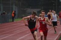 Kia Hinch Boys 1600 Meters